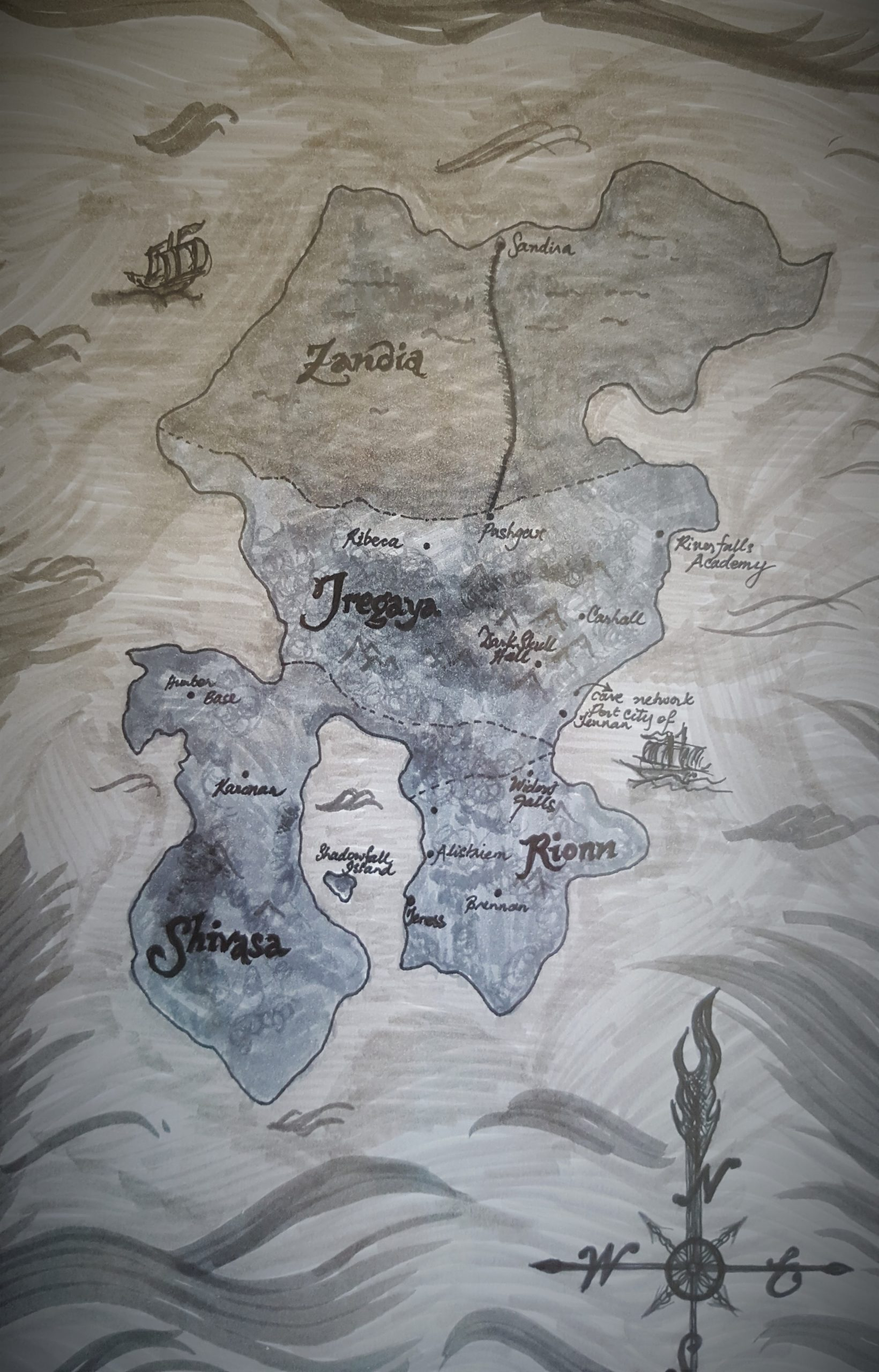 mage-chronicles-map