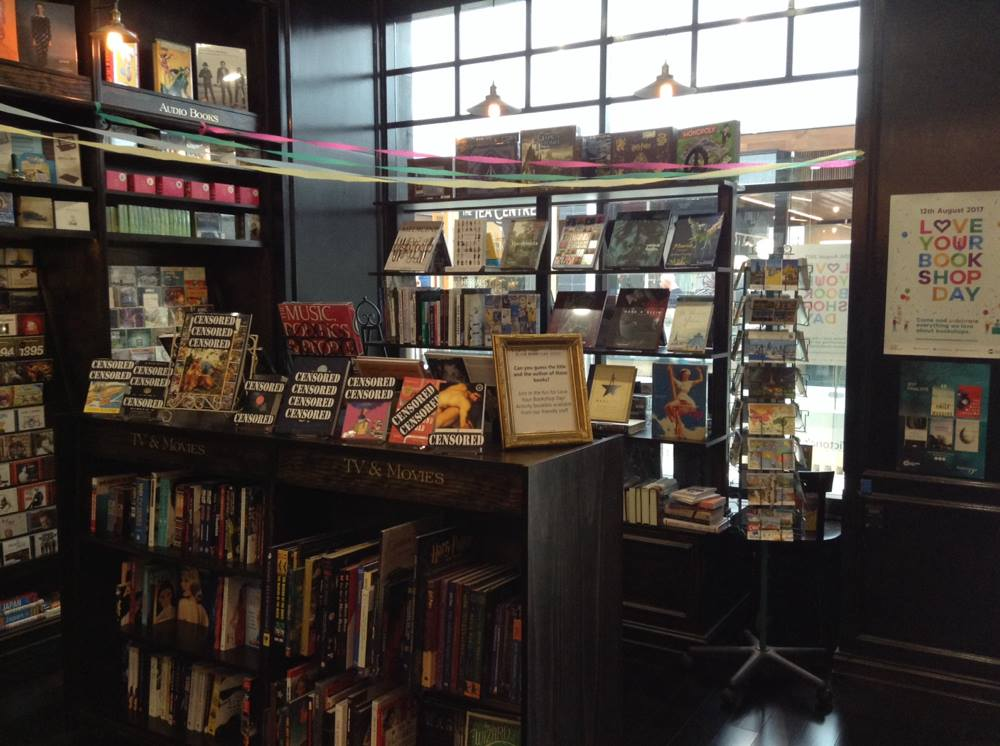 collection-of-robinsons-books