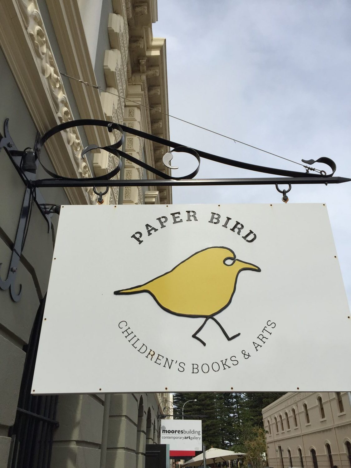 paper-bird-childrens-books--arts