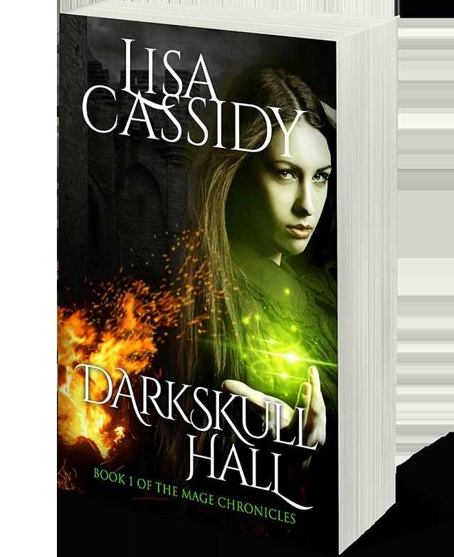 darkskull-hall-by-lisa-cassidy