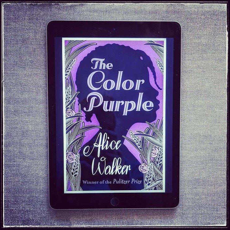The Color Purple – 4 stars